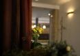lobby, recepcja