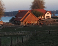 Rancho Robertówka
