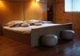 kolejny pokój