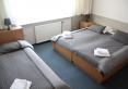 pokój 3 osobowy Standard