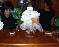 Restauracja Rycerska