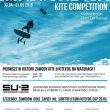 SURF TO FLY KITEFOIL Cup 2016