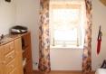 Drugi pokój w apartamencie rycerskim.