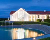 Hotel & SPA Narie