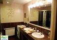 dolna łazienka