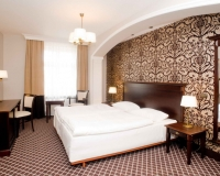 Hotel Wileński