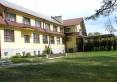 Hotel Stanica Wodna Spychowo