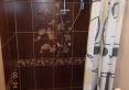 Łazienka (prysznic)