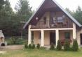 Dom Jerutki 10-osobowy