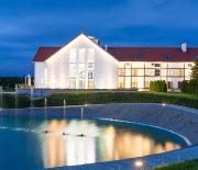 Hotel Narie - Wieczór