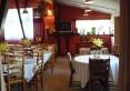 Nasz piękna Restauracja:)
