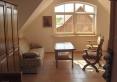Przykładowe studio dla 4 osób.
