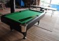 rekreacja stół do gry w billard
